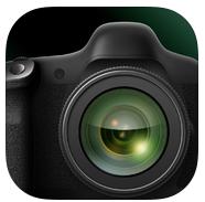 スクリーンショット 2015-01-19 0.10.59